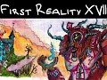 First Reality