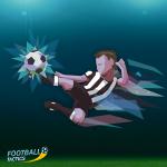 201505 Football Tactics screenshots