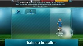 Football Tactics Update #3