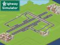 Highway Simulator