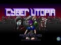 Steelborn (Cyber Utopia Remastered)