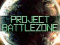 Project Battlezone