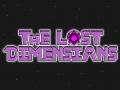 The Lost Dimensians