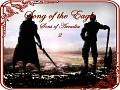 Song of the Eagle - Sons of Arcadia 2