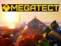 Megatect