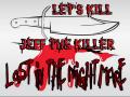 Let's Kill Jeff The Killer Chapter 2