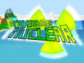Codename: Nuclear