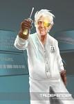 Doctor Screwy