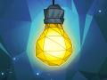 Bulb Blast