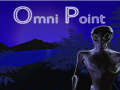 Omni Point
