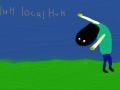 HUH local HUH