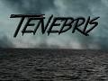 Tenebris-Underwater Horror