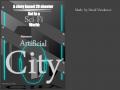 Artificial City