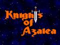 Knights of Azalea