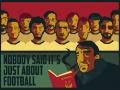 Football Voodoom