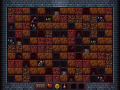 Blacksmith's Journey