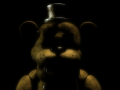 Five Nights at Puppet