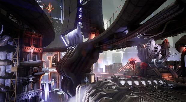 necro ingame cyberpunk city new 01