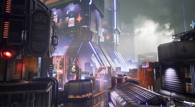 necro ingame cyberpunk city new 01
