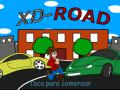 XD-ROAD