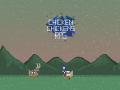 Chicken Chickens RPG