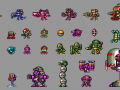 characters_sprite
