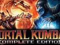 Mortal Kombat (2011 Video Game) [AAA not indie]