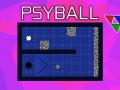 PsyBall