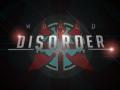 World in Disorder