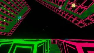 DAWT: Updated Gameplay Trailer
