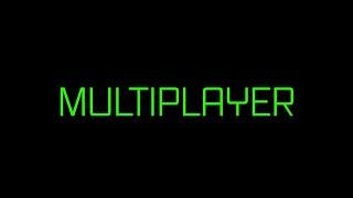 DAWT: Multiplayer VR Arcade Action