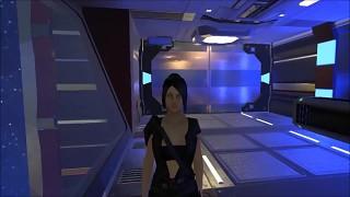 STRANGE ALLIES™ Alpha - Interactive Storytelling D