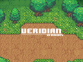Veridian: The First Age