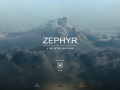 Zephyr by Six Shooter Studios