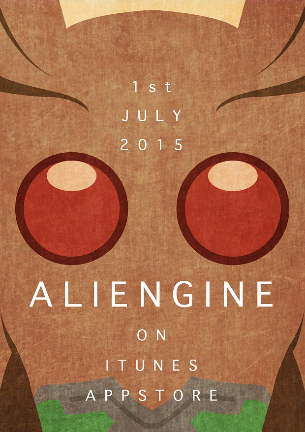 ALIENGINE-Poster-26June