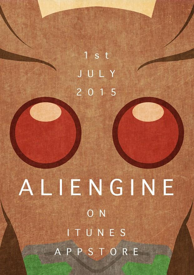 ALIENGINE-Poster-26June