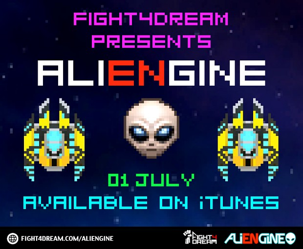 ALIENGINE-Poster-29June