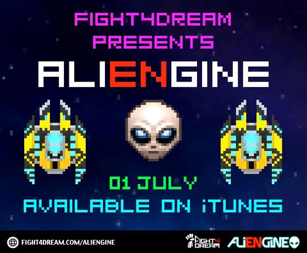 ALIENGINE-Poster-29June
