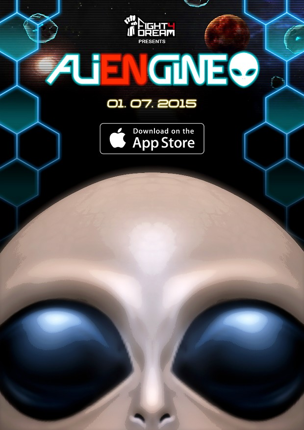 ALIENGINE-Date-Poster