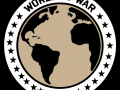 World at War: Operation Somalia