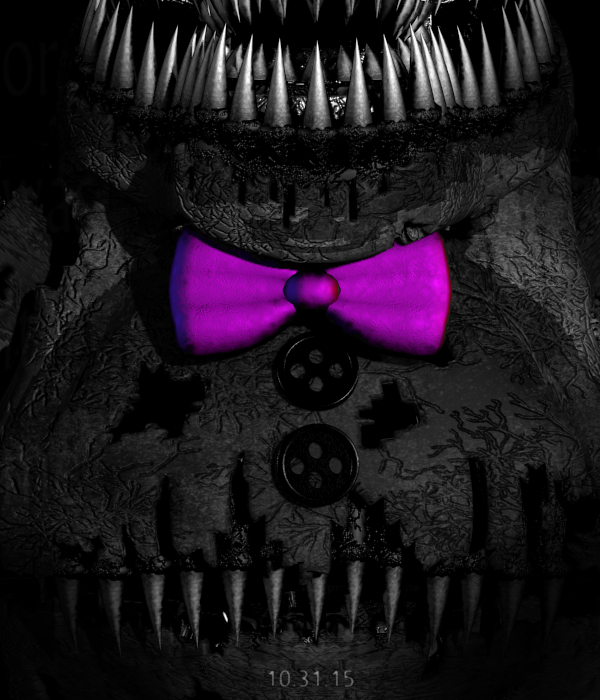 Nfb Image Five Nights At Freddy S 4 The Final Chapter Indie Db