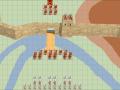 Historia Battles Rome