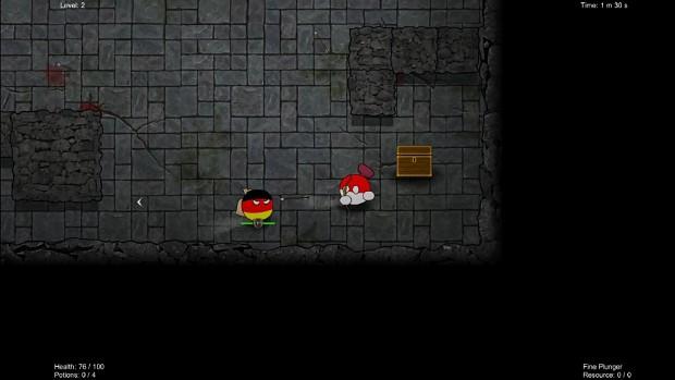 PolandRift screenshots