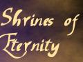 Shrines of Eternity