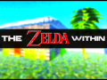 The Zelda Within
