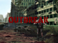 Outbreak: Can You Survive?