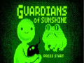 Guardians of Sunshine