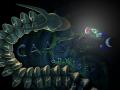 Caasi's Odyssey