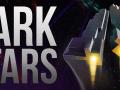 Dark Stars