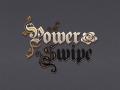 Power Swipe